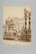 Siege_Paris_5.jpg