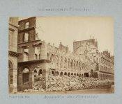 Siege_Paris_24.jpg