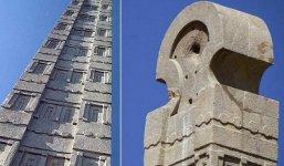 obelisk-axum-12.jpeg