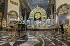 kazan-cathedral-floor_2.jpg