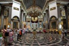 kazan-cathedral-floor_3.jpg
