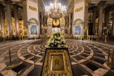 kazan-cathedral-floor_4.jpg
