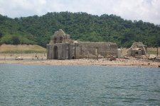 temple_of_santiago_2.jpg
