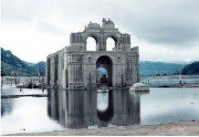 temple_of_santiago_3.jpg