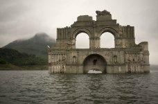 temple_of_santiago_4.jpg