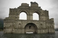 temple_of_santiago_6.jpg