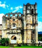 Tecpatan_monastery_2.jpeg