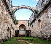 Tecpatan_monastery_3.JPG
