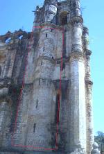 Tecpatan_monastery_5.png