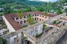 Tecpatan_monastery_6.JPG