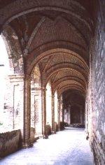 Tecpatan_monastery_7.jpg
