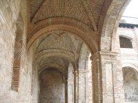 tecpatan-church-2.jpg