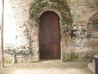 tecpatan-church-12.jpg
