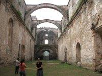 tecpatan-church-13.jpg
