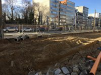 Antwerp_Italiëlei_tram_track_construction.jpg