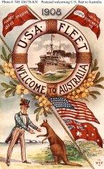 Australian_flag_old_4.jpg