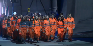 Gotthard Tunnel opening ceremony_11.png