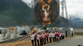 Gotthard Tunnel opening ceremony_17.jpg