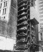 parking_1930_11.jpg