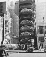 parking_1930_12.jpg