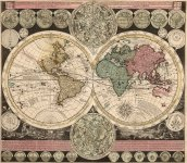 1700 Planisphaerium terrestre cum utroque coelesti hemisphaerio_1.jpg