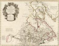 1708_Short _Title_Canada Nouvelle_France.jpg
