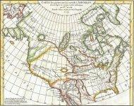 1772_Vaugondy_-_Diderot_Map_of_North_America_^_the_Northwest_small.jpg