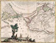 1776_Nuove Scoperte de' Russi al nord del Mare del Sud si nell' Asia.jpg