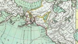1781 Buache de Neuville Map of North America, the Arctic, Alaska, and Siberia.jpg