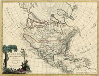 1785 Zatta Map of North America_1.jpg