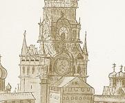 Meyerberg-russian_clocks.png