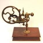 2056-antique-watchmakers-topping-tool-for-sale-circa-late-19th-century.full.jpg
