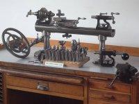 lorch-schmidt-ll-lathe-1900.jpg