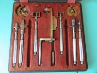 watchmaker-tools-lathe-tools.jpg