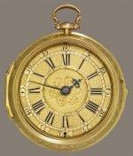 1685-1695 Tompion-Delander_2.jpg