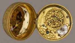 1685-1695 Tompion-Delander_5.jpg