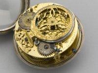 1685-1695 Tompion-Delander_6.jpg
