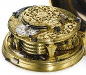 1685-1695 Tompion-Delander_7.jpg