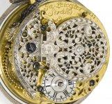 1685-1695 Tompion-Delander_10.jpg