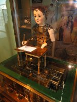 Henri_Maillardet_automaton,_London,_England,_c._1810.jpg