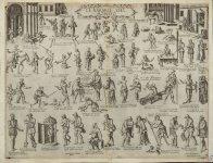 16th century society_1.jpg