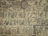 16th century society_2.jpg