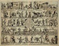16th century society_3.jpg