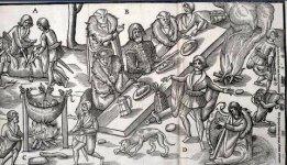 16th century society_4.jpg