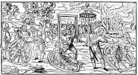 16th century society_5.jpg