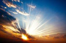 sun_through_clouds_3.jpg