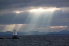 sun_through_clouds_5.jpg