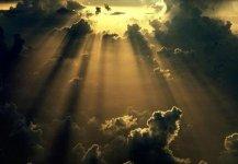 sun_through_clouds_6.jpg