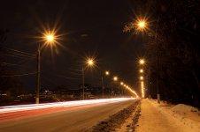 street_lights_1.jpg