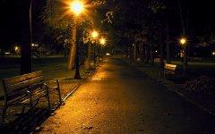 street_lights_3.jpg